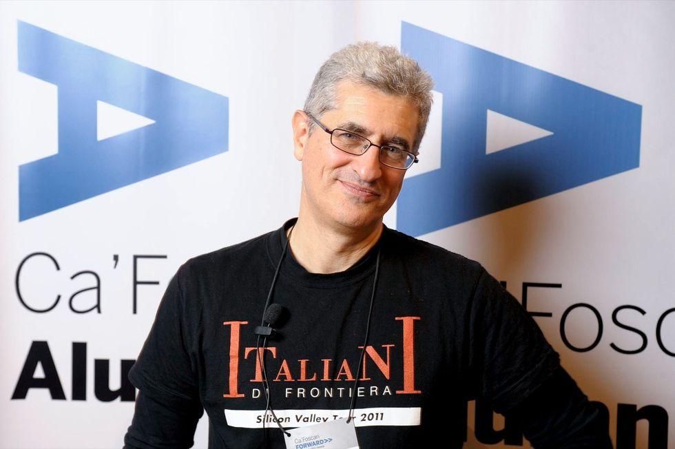 Il successo degli italiani in Silicon Valley
