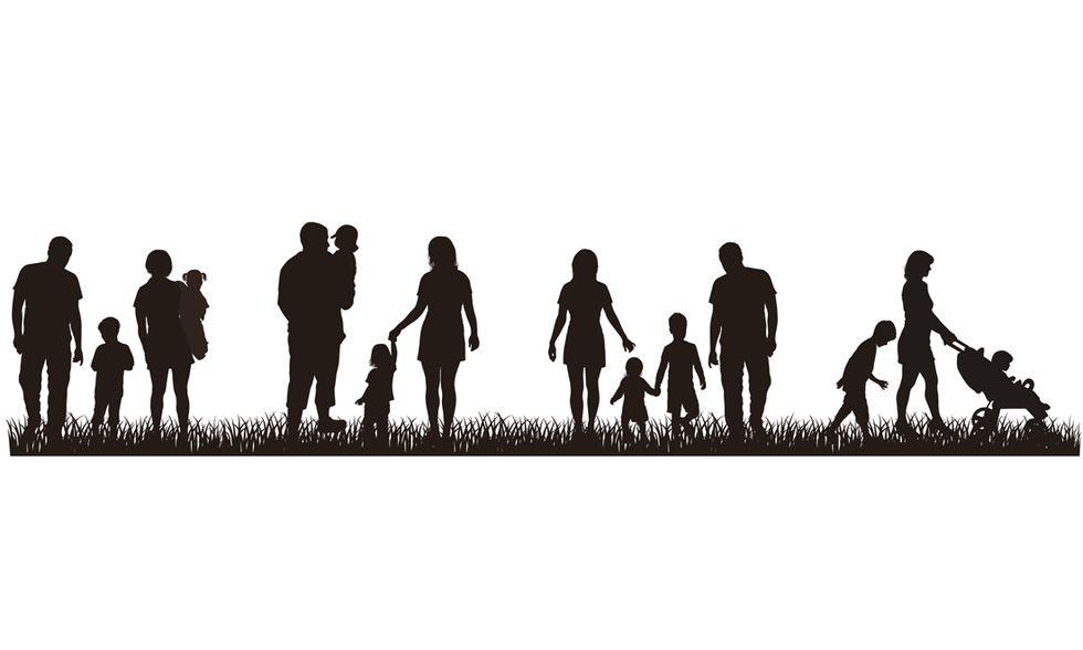 Congedo parentale: le 6 novità