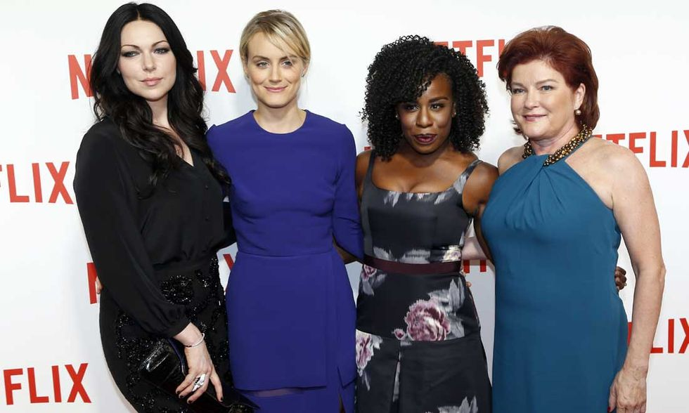 Orange is the new black 3: 5 cose da sapere
