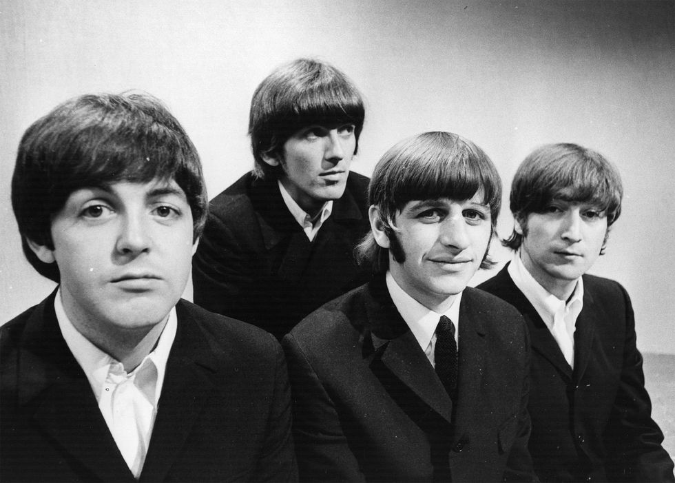 """Beatles: """"Yesterday"""" compie 50 anni - 5 cose da sapere"""