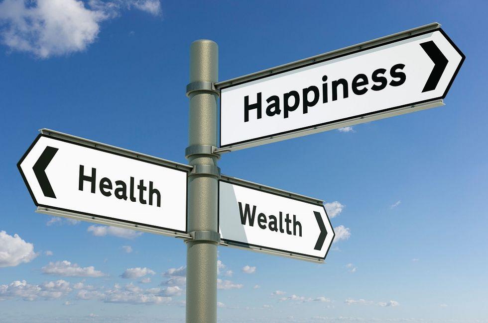 Un bonus felicità per aumentare la produttività sul lavoro