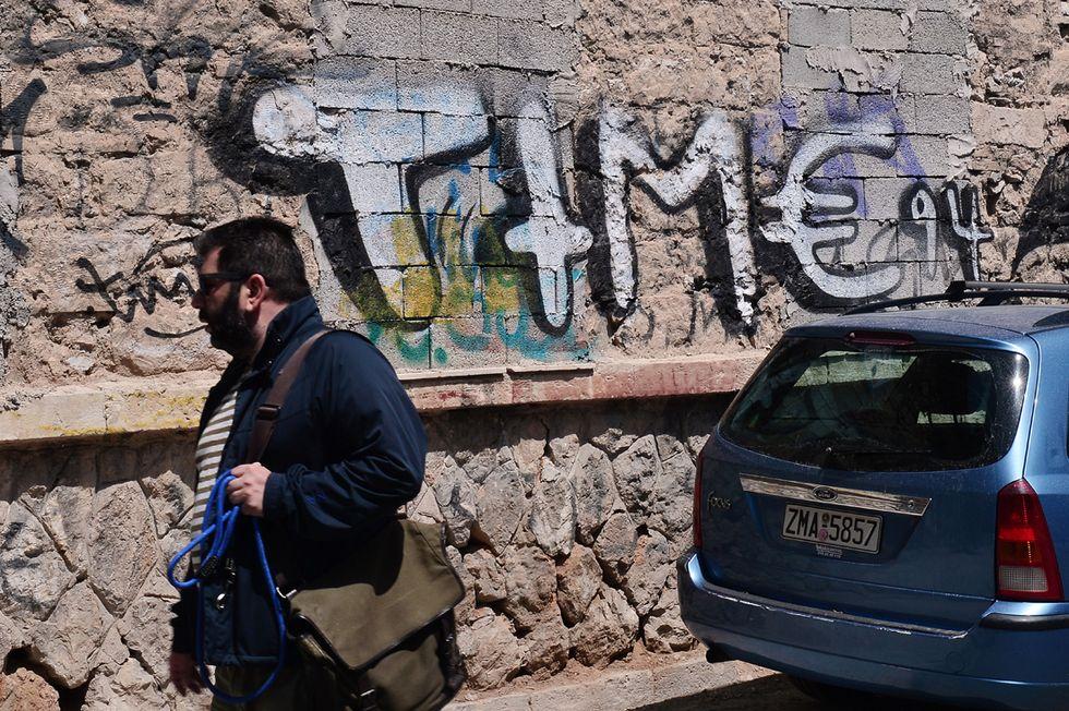 Crisi greca: è rottura tra Atene e Bruxelles