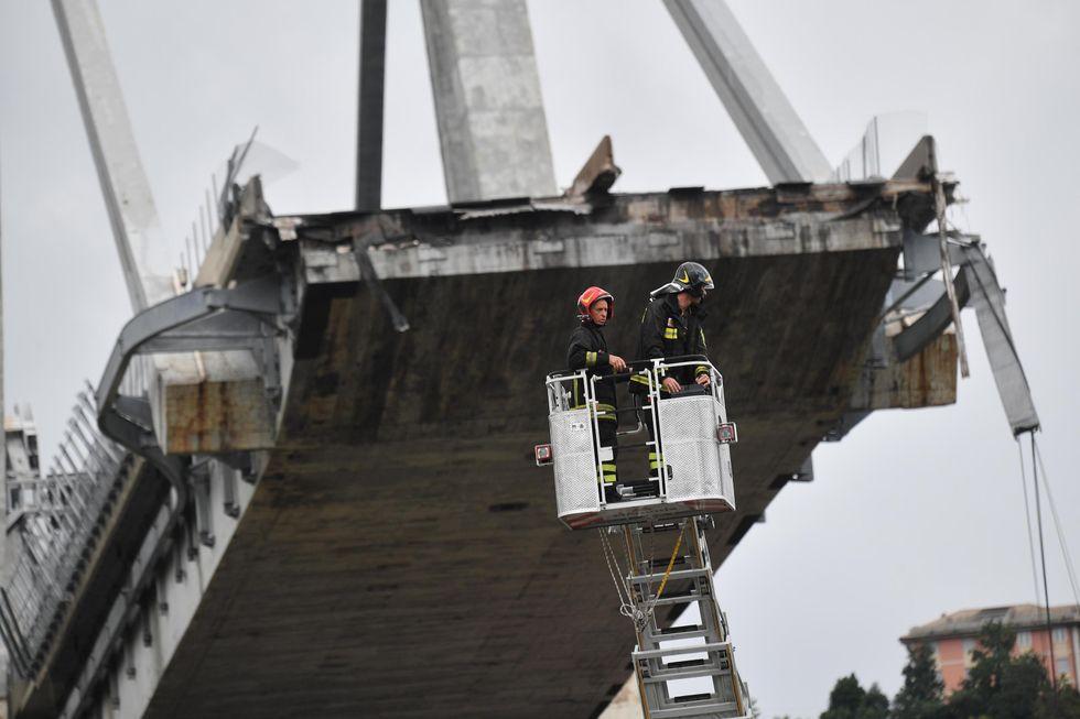 ponte-genova-morandi-crollo