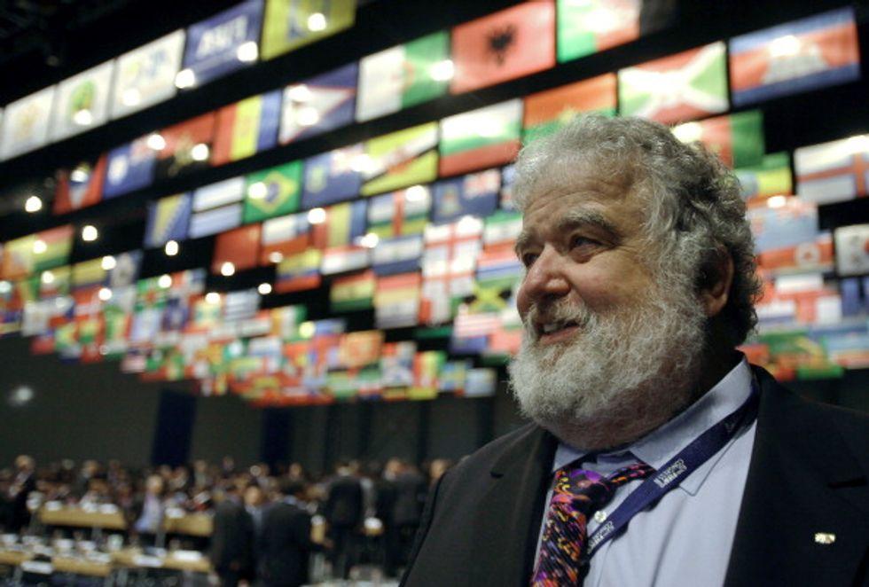 Blazer e l'accordo contro Blatter: così l'ex amico di Sepp lavorò per l'Fbi