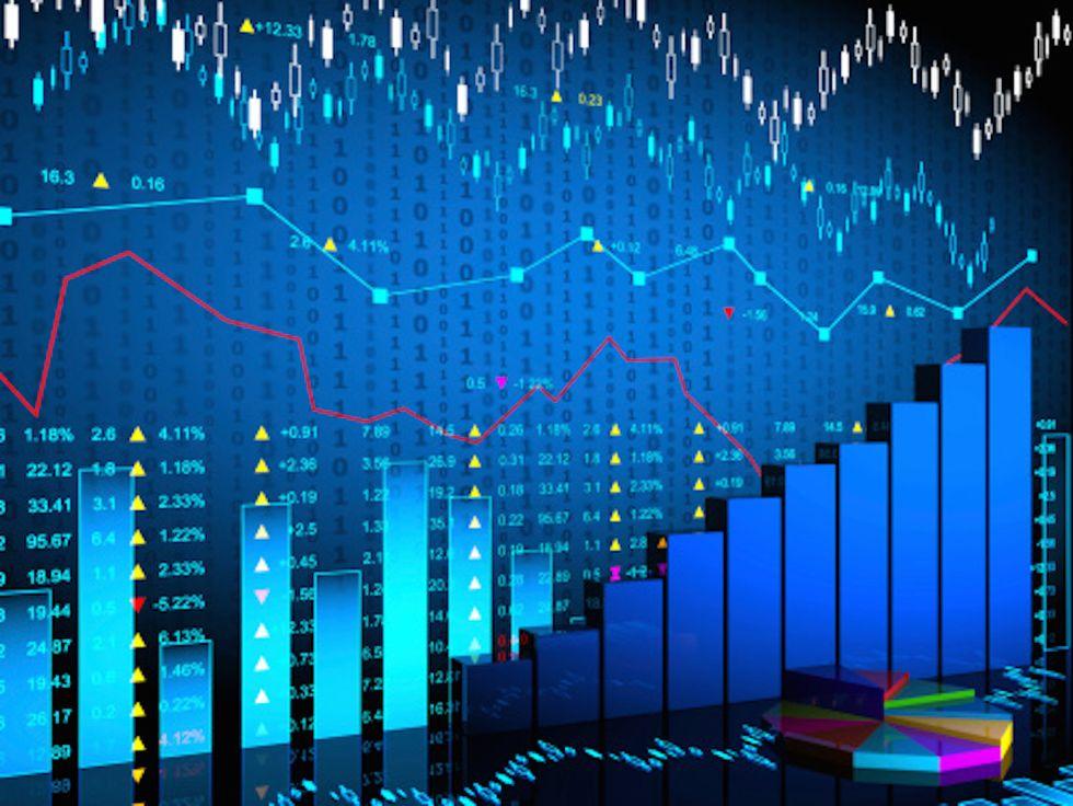 Cinque previsioni per marketing digitale nel 2015
