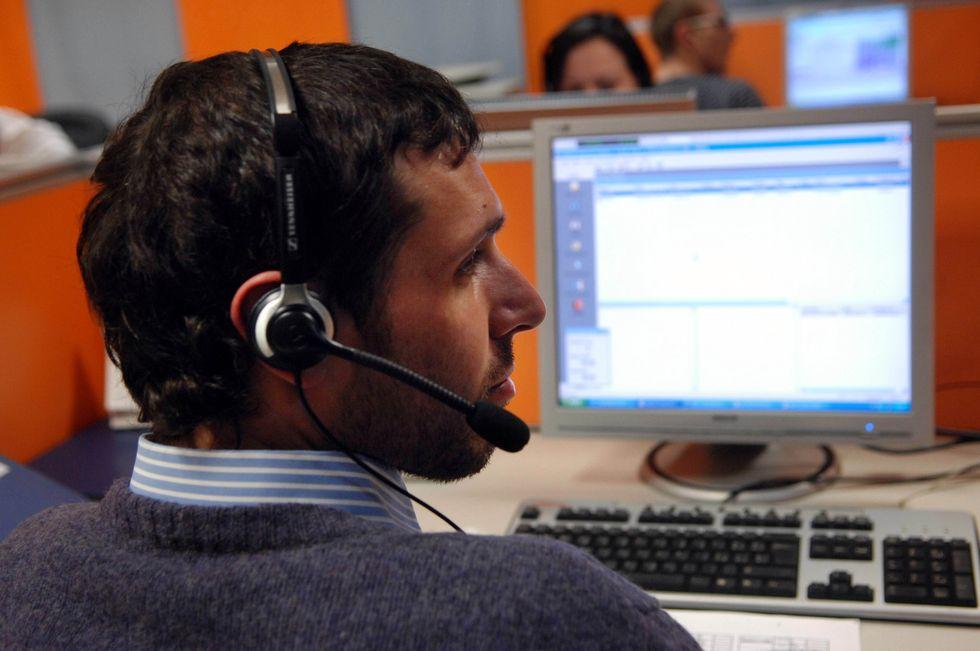 Jobs Act, controlli su telefoni e computer: 5 cose da sapere