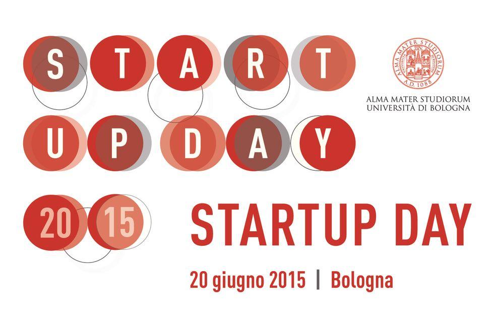 Start up: a Bologna il festival delle idee innovative