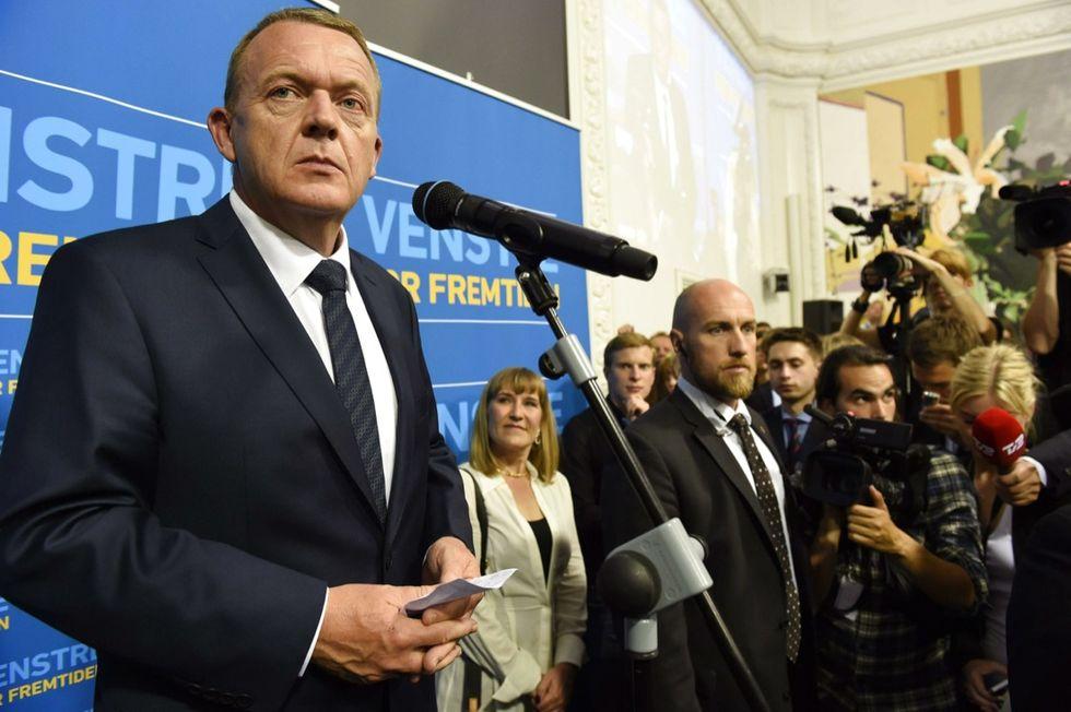 Danimarca, la vittoria elettorale dei populisti anti immigrati