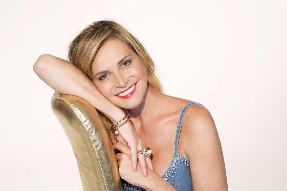 Miss Italia 2015: Simona Ventura fa il bis alla conduzione, Luxuria in giuria