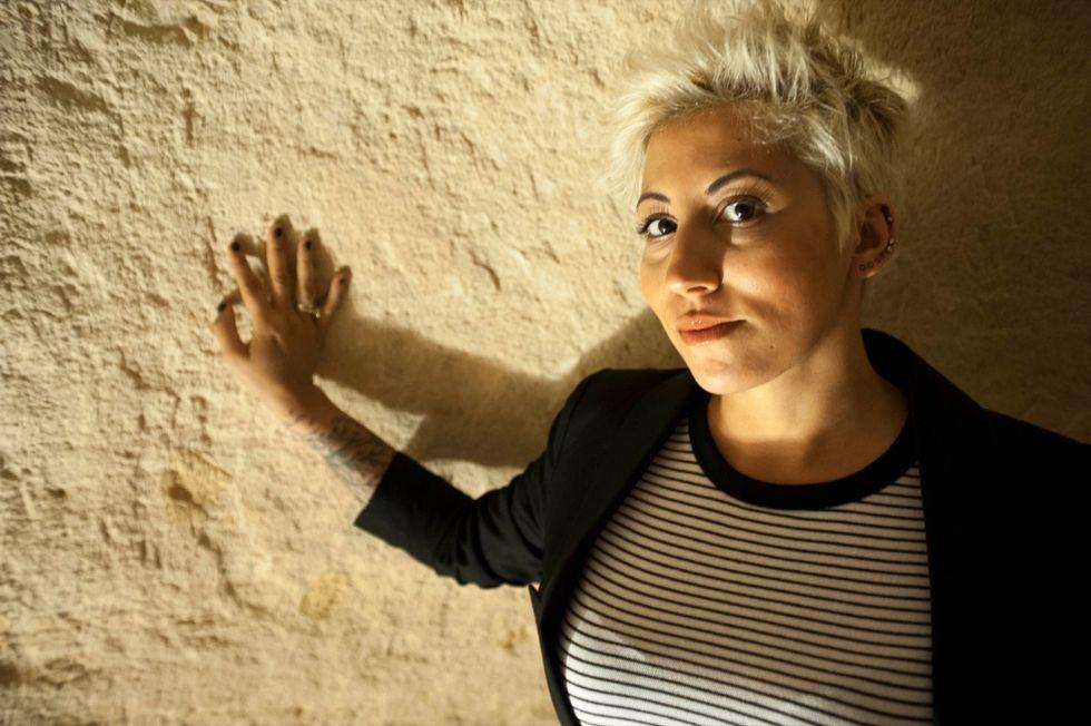 Malika Ayane live a Milano: il racconto