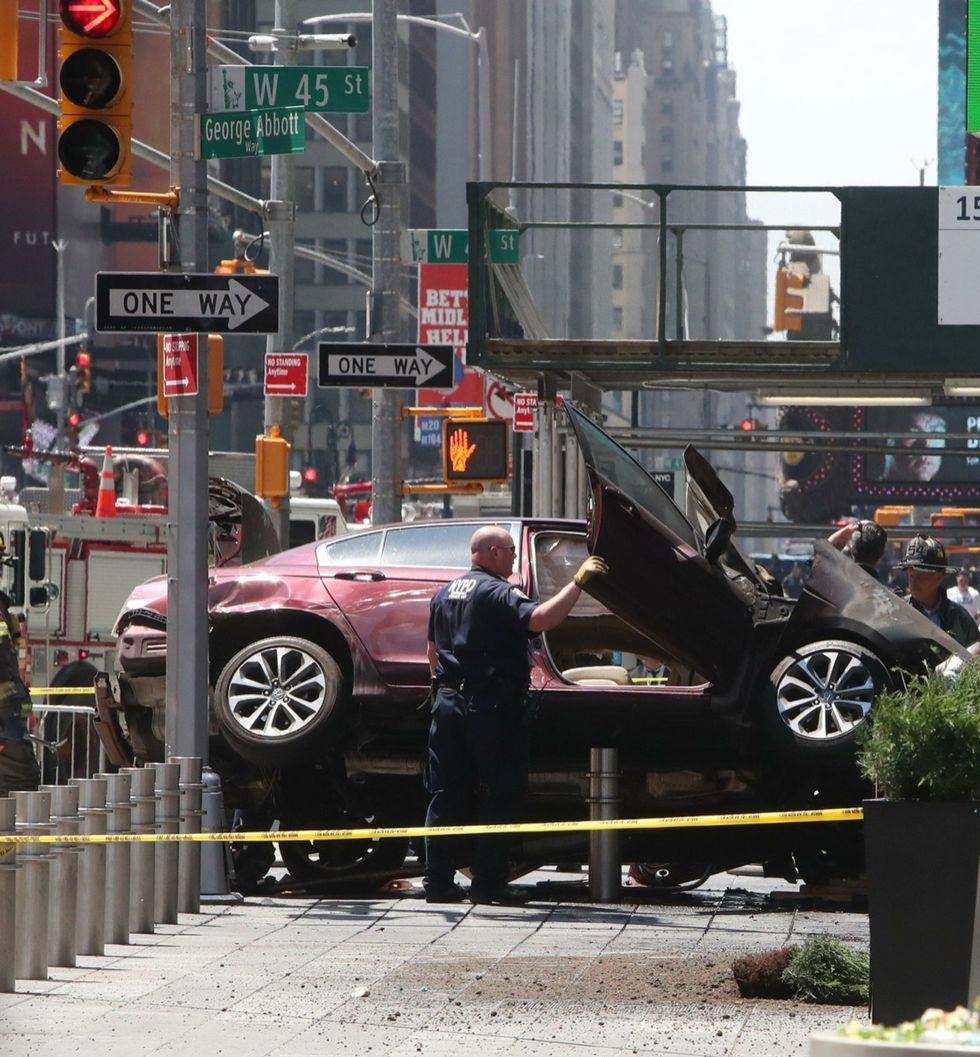 new-york-auto