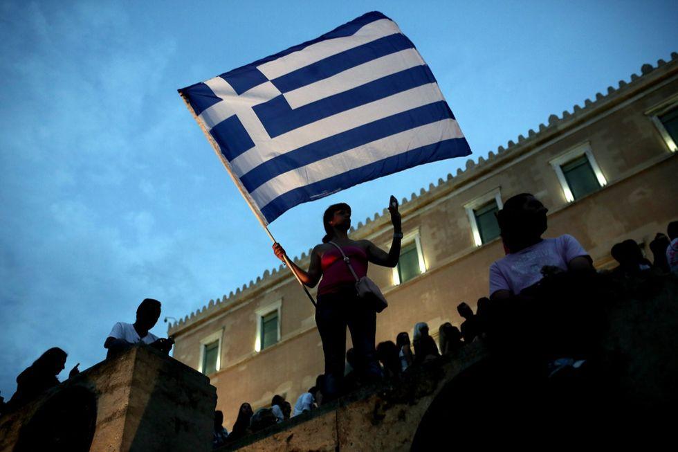 grecia-europa-tsipras