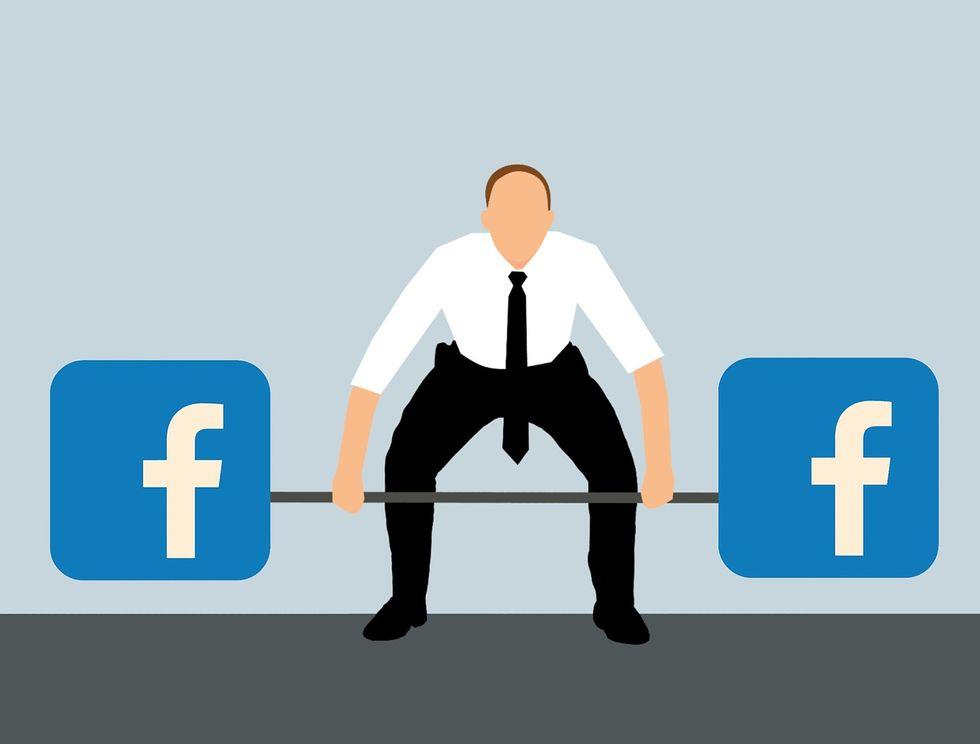 Facebook-utili-zuckerberg