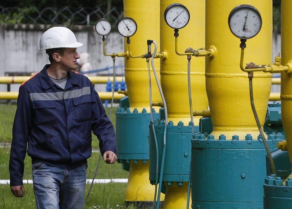 Energia: l'Europa batta un colpo