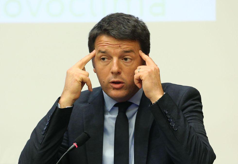 Elezioni 2016: le 6 mosse che Renzi non può sbagliare