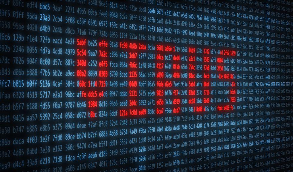 NSA e GCHQ vogliono uccidere gli antivirus