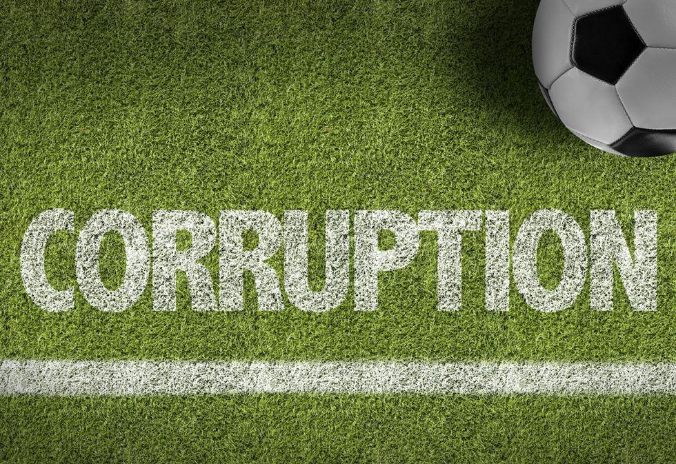 calcio_corruzione