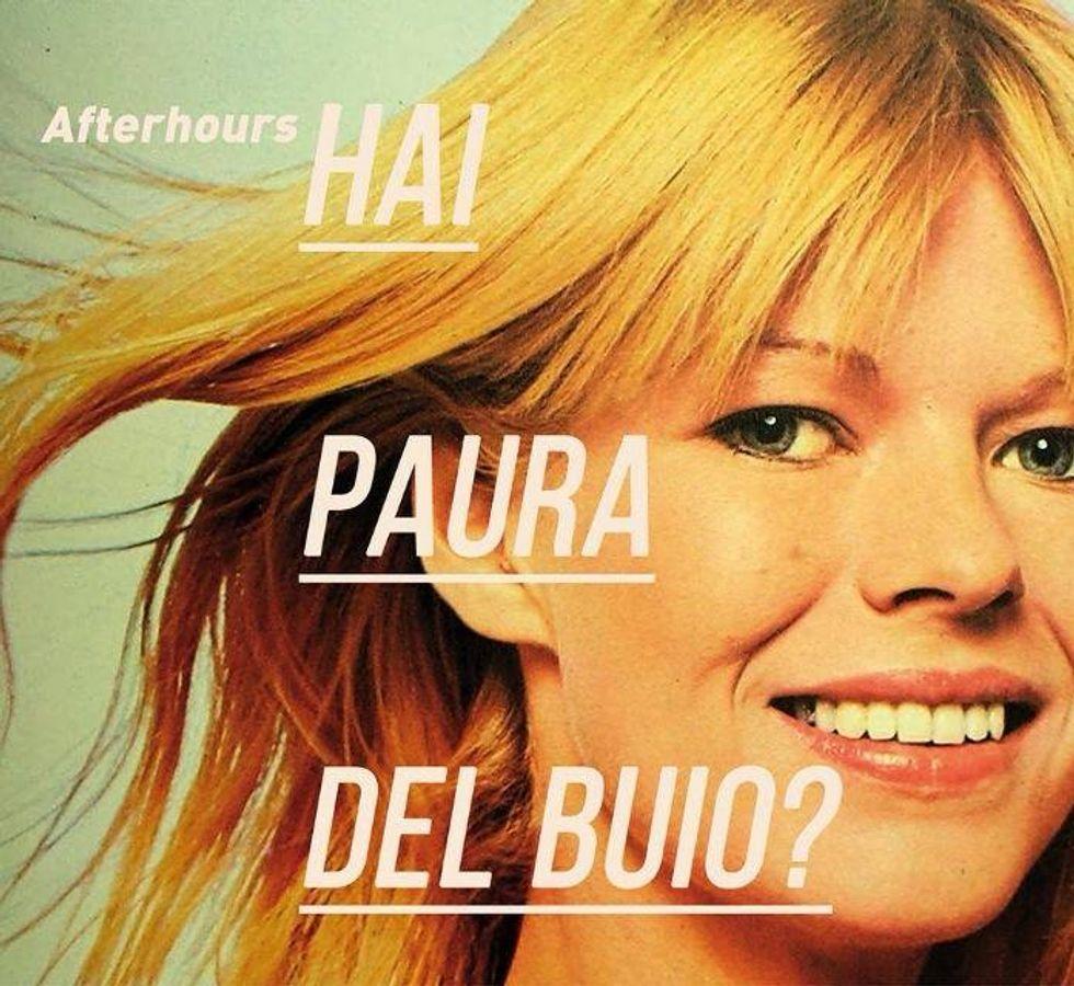 """Afterhours, """"Hai paura del Buio?"""": la riedizione del disco capolavoro - Intervista"""