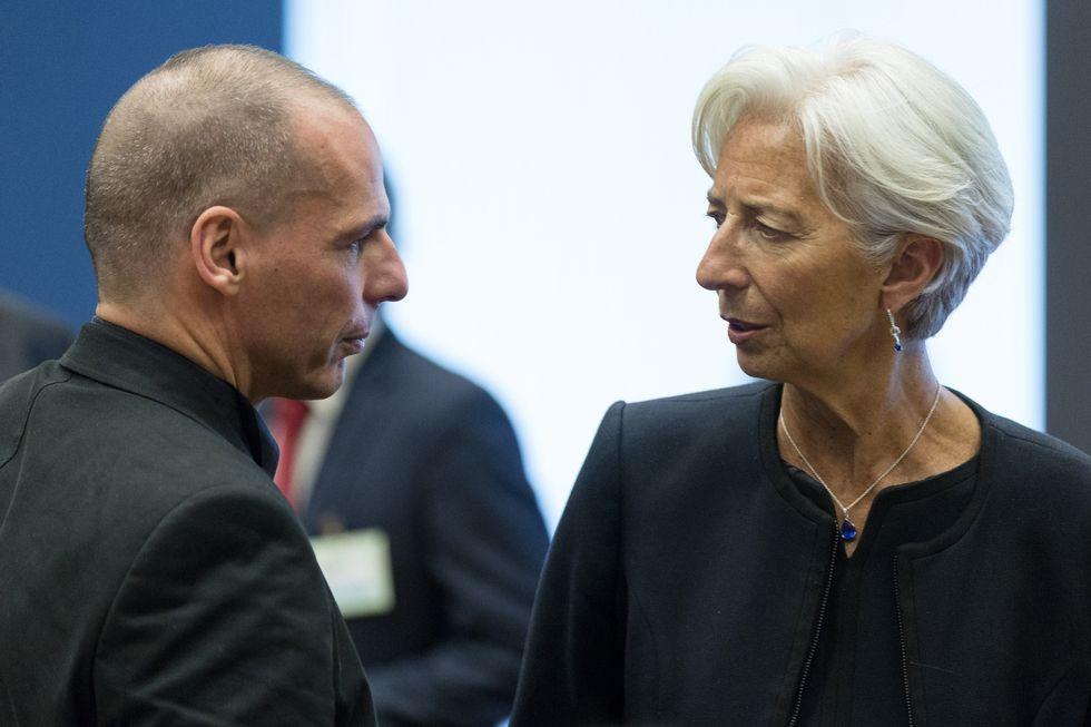 Varoufakis-Lagarde-FMI