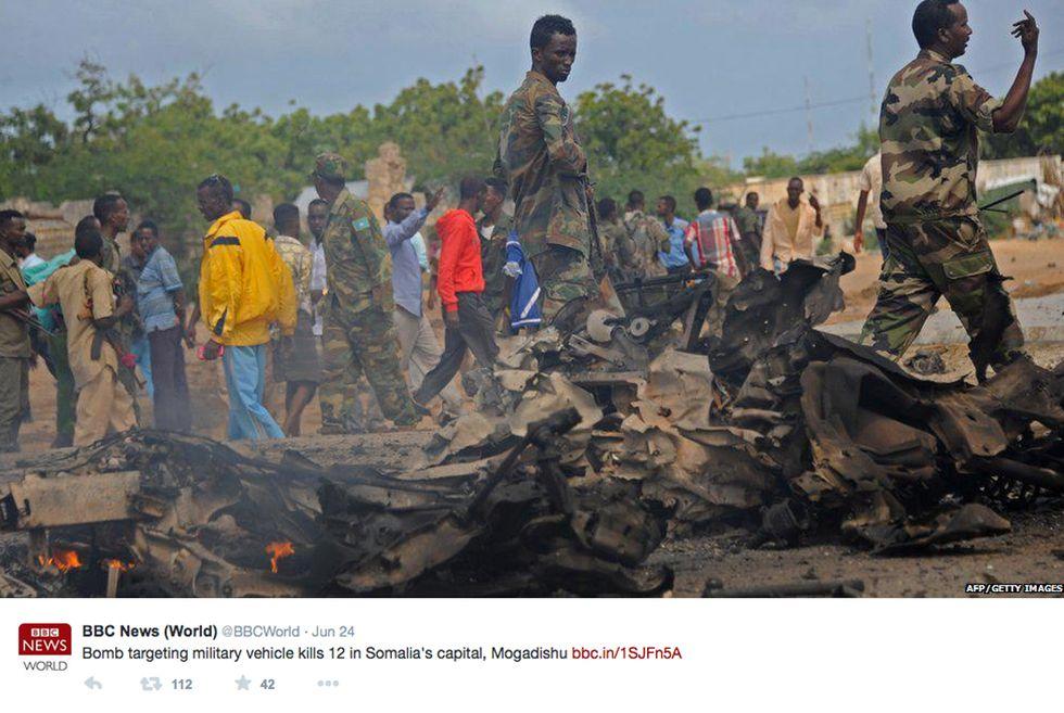 somalia-attentato