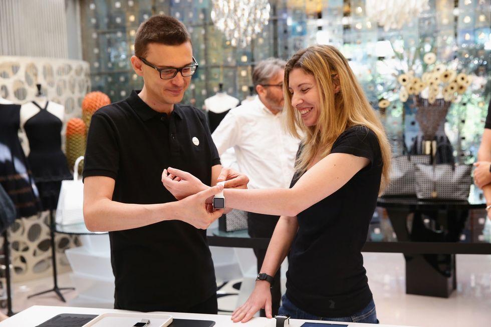 Apple Watch arriva in Italia: le 10 cose da sapere