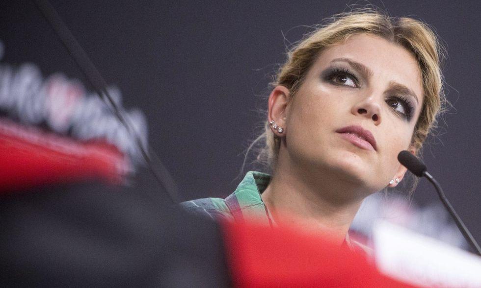 Perché Emma è stata sconfitta all'Eurovision 2014?