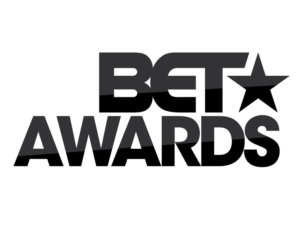 BET Awards 2015: tutti i vincitori