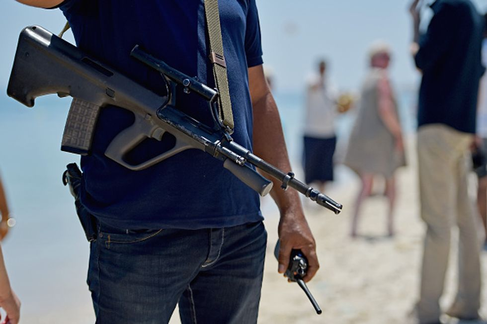 Strage in Tunisia: le parole del padre dell'attentatore