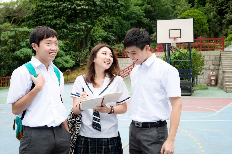 In Cina gli studenti copioni rischieranno il carcere