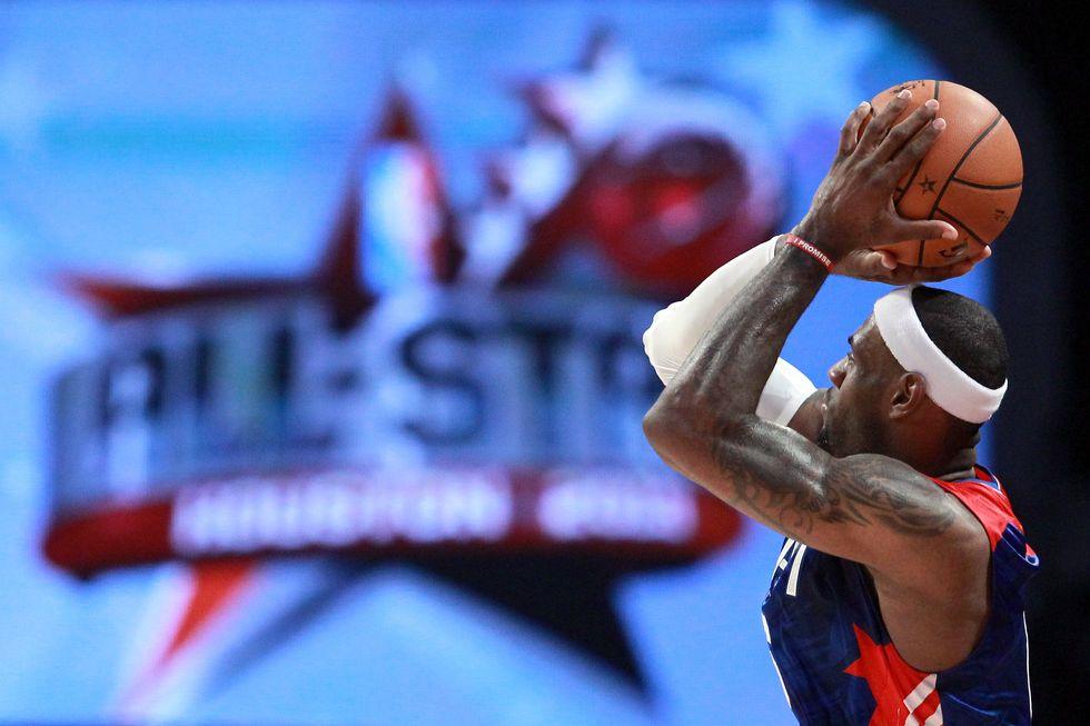 Nba: 10 cose da sapere sull'All Star Game 2015