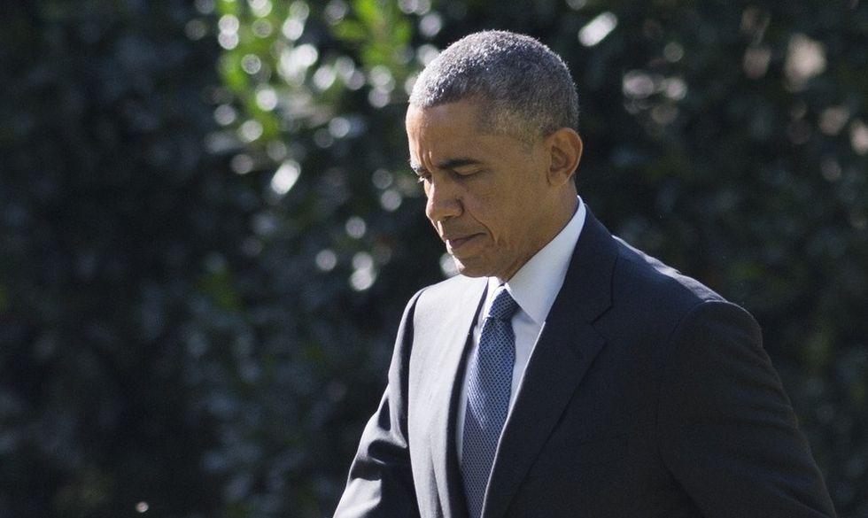 Grecia: le paure di Obama