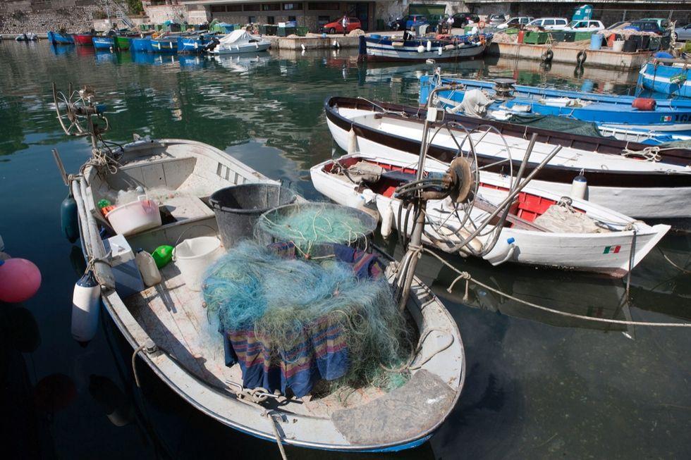 Pescatori italiani arrestati in Gambia, una vicenda con molti punti oscuri