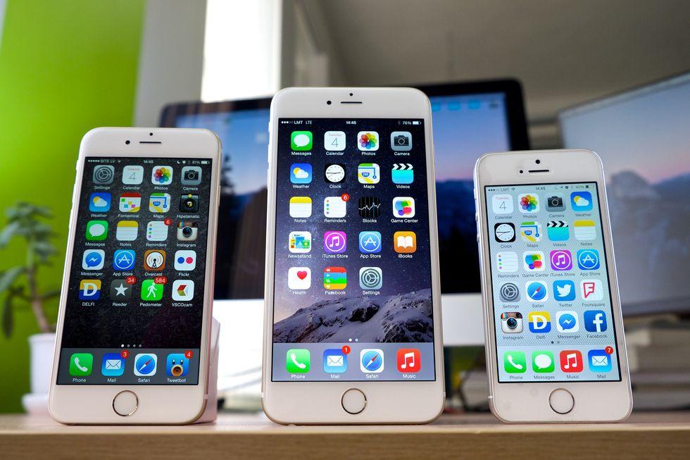 iOS 8.4: perché è importante installarlo