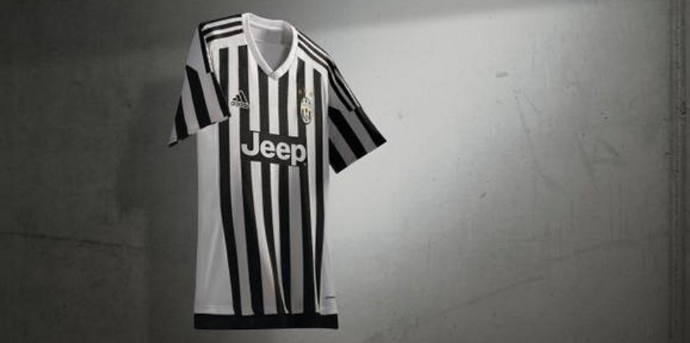 Sponsor di maglia: i numeri della Serie A sono peggio di quel che sembrano
