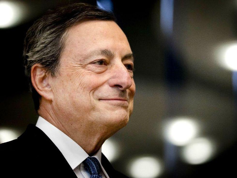 Mario-Draghi-bce