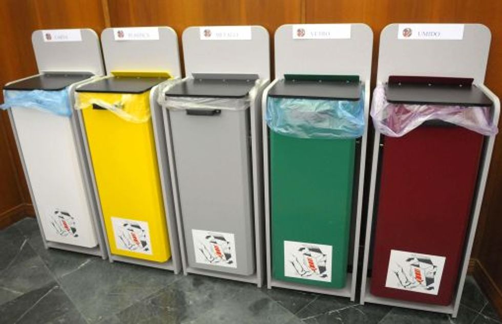 Tari, perché la tassa sui rifiuti aumenterà in molti Comuni