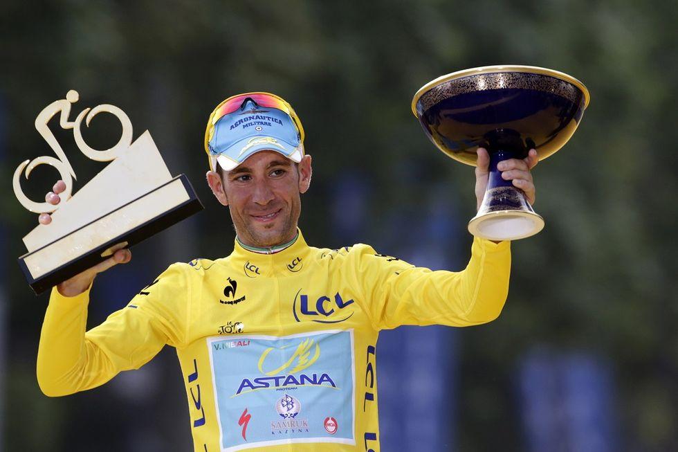 Ciclismo: guida al Tour de France 2015