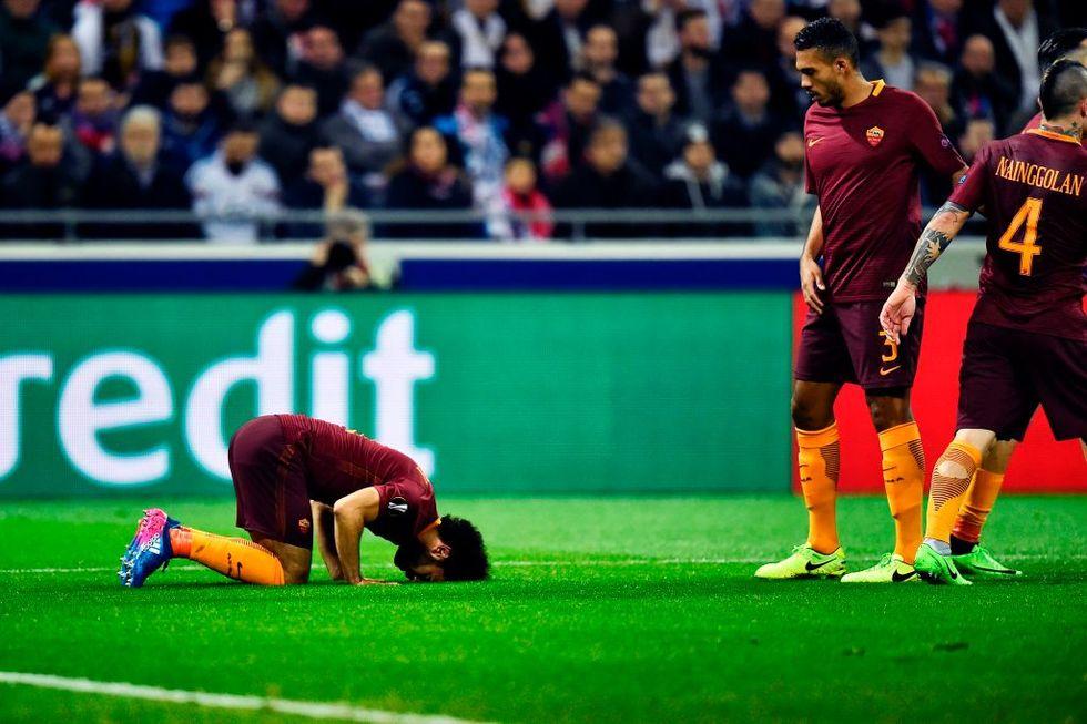Crac Roma: 5 motivi per una crisi che rischia di compromettere la stagione