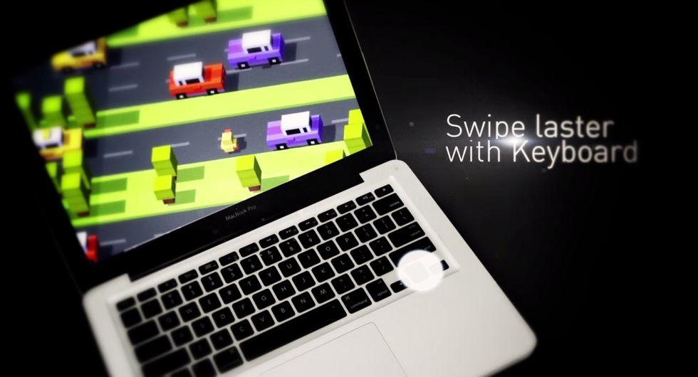 Mac OS X: come installare app e giochi Android
