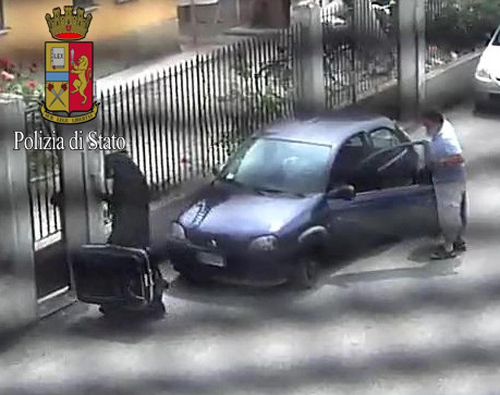 Istigava alla jihad, arrestato in provincia di Pisa