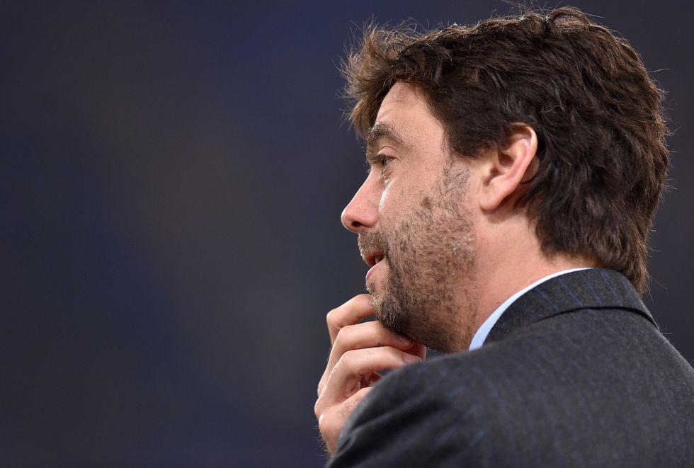 Agnelli, Pogba e il salto indietro della Juve sul mercato