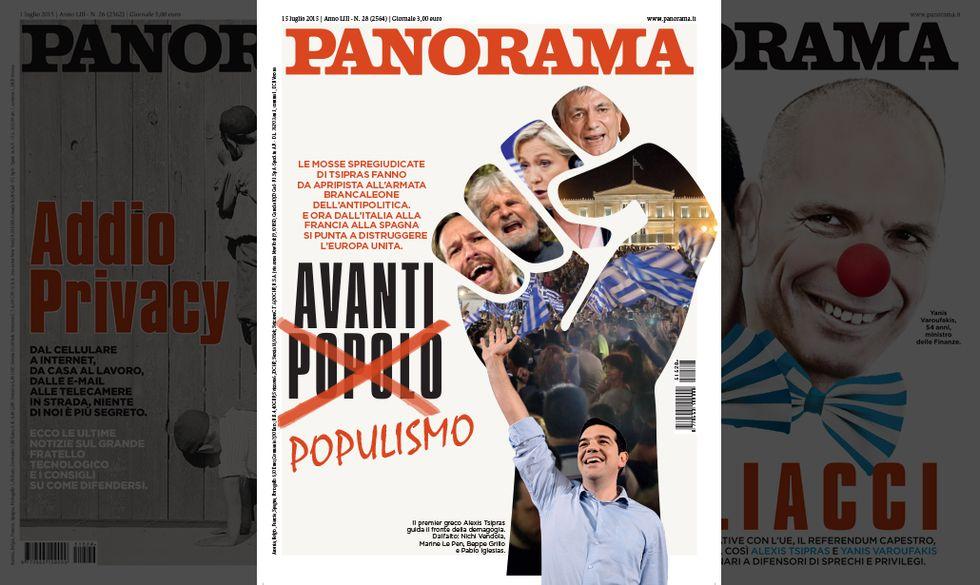 crisi-grecia-tsipras-europa-euro-populisti