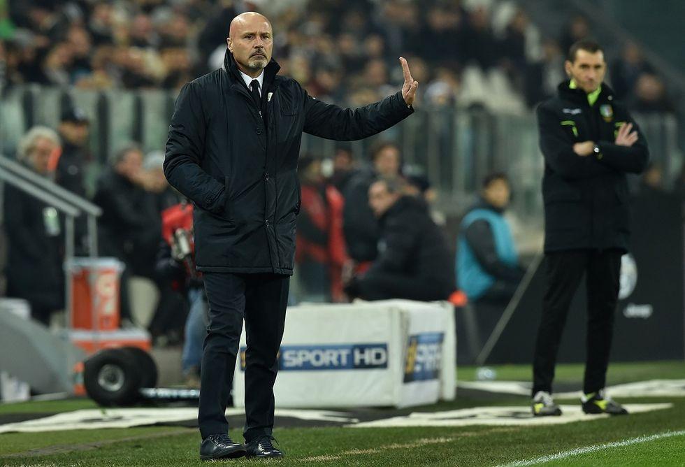 """Marino, dg Atalanta: """"Calcioscommesse? Abbiamo già pagato più degli altri"""""""