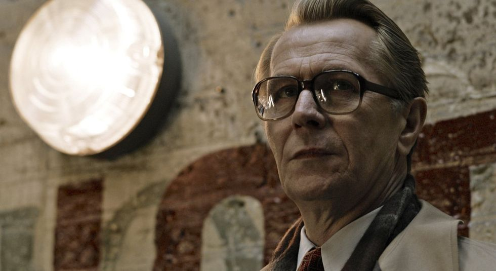 gary-oldman-george-smiley-la-talpa-le-carre