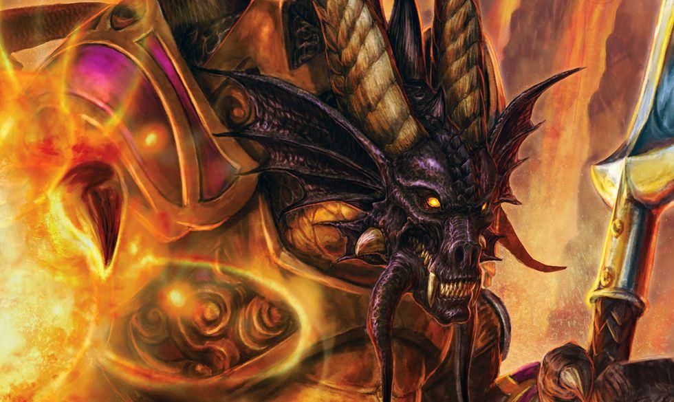 World of Warcraft: 10 anni da leone, 10 curiosità