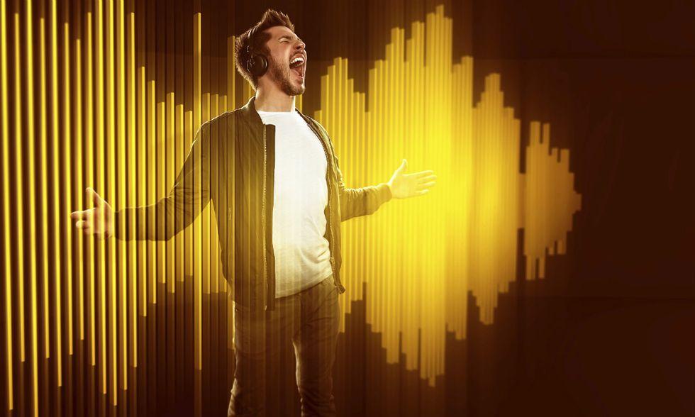 Perché lo streaming salverà la musica