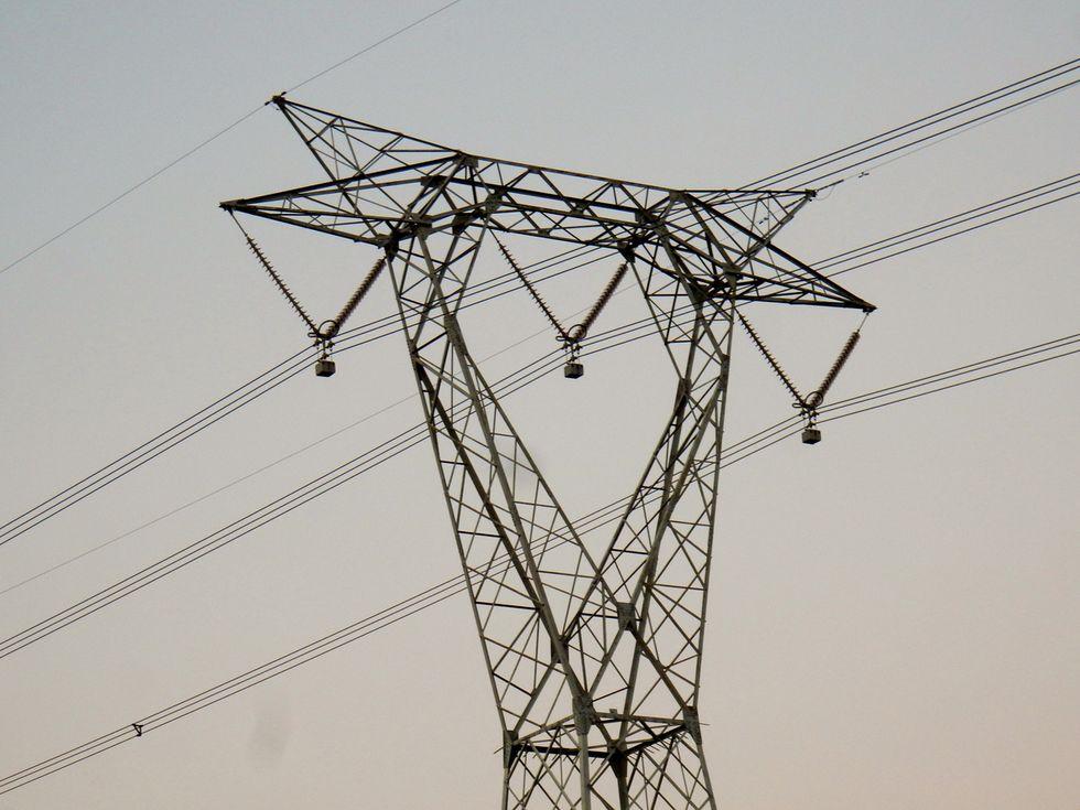 Dove si lavora meglio: materie prime ed energia