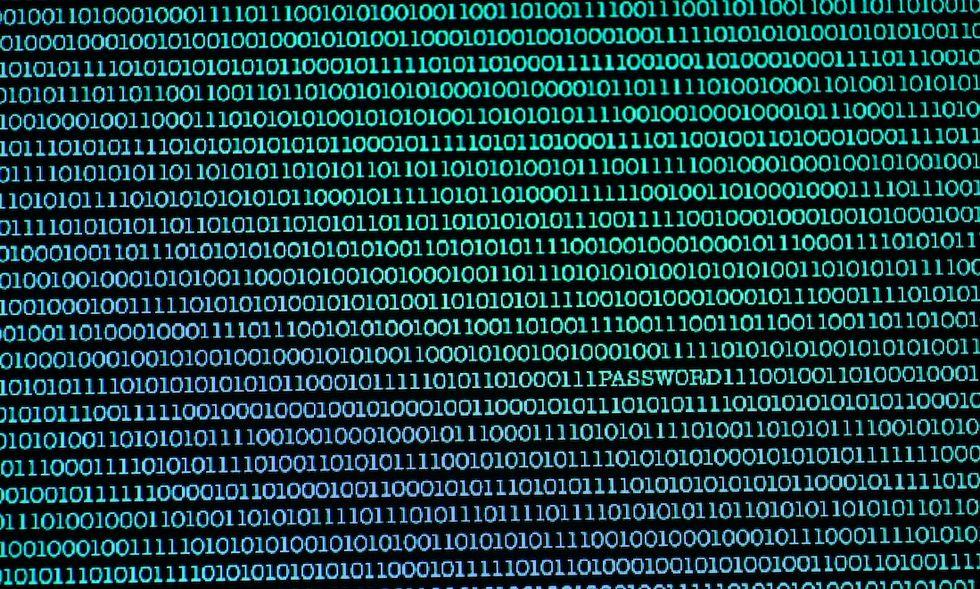 hacker password software spia
