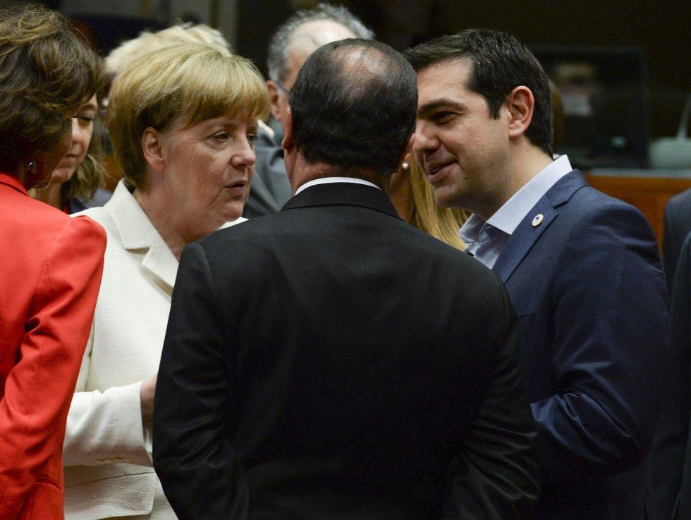 tsipras-merkel-hollande-grecia-bruxelles