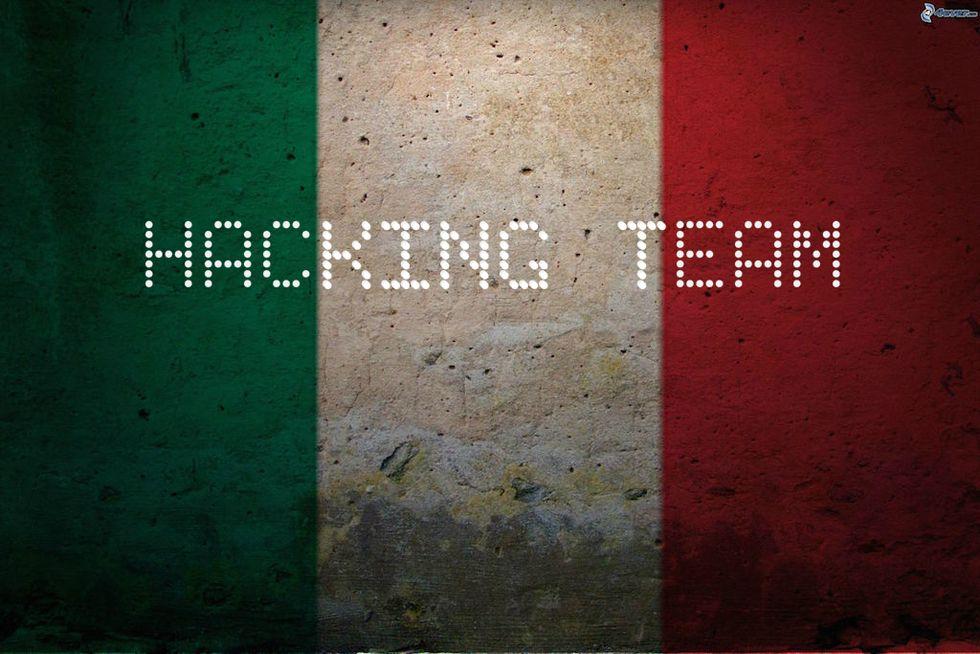 Hacking Team: 7 cose da sapere